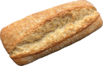 Bocatín - 145grs