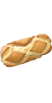 Piña torresana - 120grs