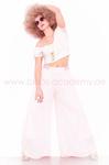 MUA: Claudia Ritter Model: Manuela Dinelli (Model) Foto: Markus Thiel