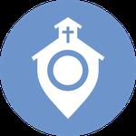 https://www.chiesadimilano.it/news/chiesa-diocesi/sullo-smartphone-la-mappa-delle-messe-249428.html