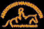 http://www.pferdenase.ch