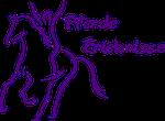 http://www.pferde-erlebnisse.ch/