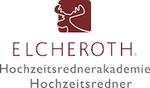 Elcheroth Hochzeitstheologen