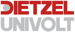 Dietzel-Univolt