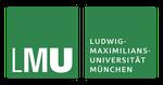 Distributeur des bouchons d´oreille à l´Université  LMU München