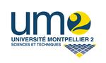 Distributeur des bouchons d´oreille à l´Université Montpellier 2