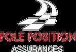 Pole position assurance