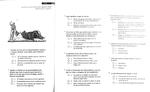 Test Nº 17