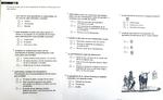 Test Nº 20