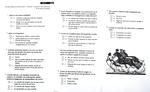 Test Nº 21