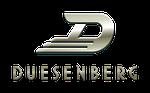 DUESENBERG Bass Guitars