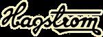 Hagström Gitarren, E Gitarre, Jazz Gitarren, E- Jazz Gitarren, Fabiani Guitars 75365 Calw - BW-Germany Deutschland