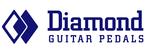 Diamond Guitar Pedals, Guitar Bass Effects