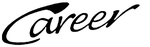 Sopran Ukulelen, Konzert- Ukulele, Hawaii- Ukulelen, Hawaii Ukulele, Ukulelen Hawaii Stimmung, Musik Fabiani Guitars 75365 Calw