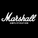 Marshall Effekte, Guitar Bass Effects and more..