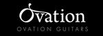 Ovation Guitars, 75365 Calw, Nagold, Pforzheim, Sindelfingen, Böbblingen