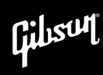 Gibson USA, Les Paul E- Guitars, E Gitarren, Western Guitar