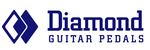 Diamond Guitar Pedals, Guitar Bass Effects