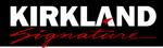Kirkland Akustik-Westerngitarren,  75365 Calw