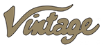 Vintage Gitarren, E- Gitarren, E Guitars, Rock Cafe Musikhaus Fabiani Guitars - 75365 Calw. BW - Deutschland