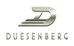 DUESENBERG E-Guitars, made in Germany