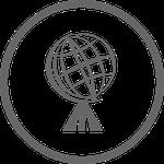 online sprachschule, skype-sprachkurse