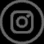 instagram skandinavien sprachkurse