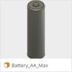 Battery_AA_Max