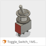 Toggle_Switch_1MS1T1B1M1QN