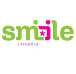 Smile Ethiopia