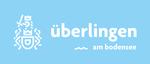 http://www.ueberlingen.de/startseite