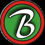 TSV Bassen Fußball