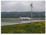 MLAT Fledtest am Flughafen Zürich Kloten (3)