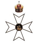 St. Georgs-Orden - Ein europäischer Orden des Hauses Habsburg-Lothringen