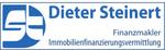 http://www.steinertfinanz.de/