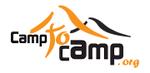 Camptocamp un site collaboratif sur les activités de montagne