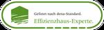 Effizeinzhaus Experte