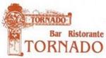 TRATTORIA TORNADO TORRICELLA