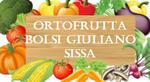 ORTOFRUTTA BOLSI GIULIANO - SISSA