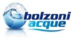 BOLZONI ACQUE - SISSA