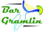 BAR GRAMLIN GRAMIGNAZZO