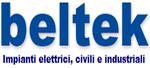 BELTEC IMPIANTI ELETTRICI - SISSA