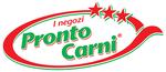 PRONTO CARNI - PARMA