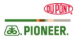 PIONEER DUPONT - SISSA