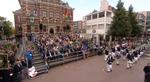 Bundesschützenfest Kerkrade 21.09.2014