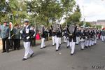 Bundesschützenfest 2017 in Heinsberg
