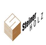 http://www.steiner-holz.ch/de-ch/