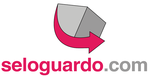 www.seloguardo.com