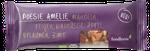 Poesie Amelie