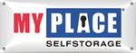 Telefonanlage MyPlace Selfstorage